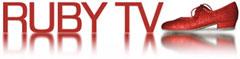 Ruby TV