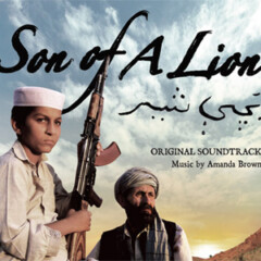 Son of a Gun (The Diplomat)