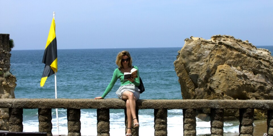 Bordeaux To Biarritz: A Road Trip From Wine To Waves